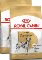 Акция! Dalmatian 30% (Royal Canin для далматинов) (379120)
