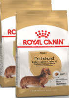 Акция! Dachshund 30% (Royal Canin для взр. Таксы) ( 143075)