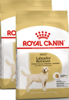 Labrador Retriever 30% (Royal Canin для взр.Лабрадора) ( 10639)