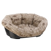 SOFA' 4. Ferplast. (для SIESTA DELUXE) (82031099, 82031999)
