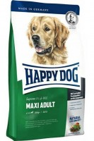 Happy Dog Adult Макси (Хэппи Дог для взрослых собак крупных пород)