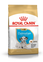 Dalmatian Junior (Royal Canin для щенков Далматина)