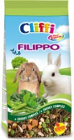 Filippo Superior for dwarf rabbits (для кроликов от CLIFFI)