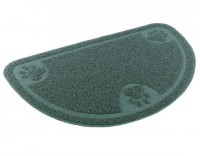 Ferplast CAT DOOR MAT (Ферпласт коврик для кошачьего туалета (71904099))