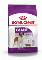 Giant Adult (Royal Canin для взр.собак гигант. пород) (10661)