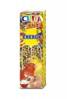 Cliffi Sticks Canaries Energy and Singing (палочки энергия, сила и пение от Клиффи)