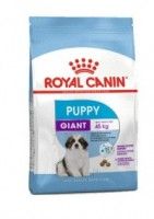 Giant Puppy  (Royal Canin для щенков гигант. пород /2 - 8 мес./) (10652, - )